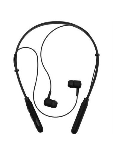 Polo Smart Fs17 Kablosuz Kulakiçi Kulaklık Renkli